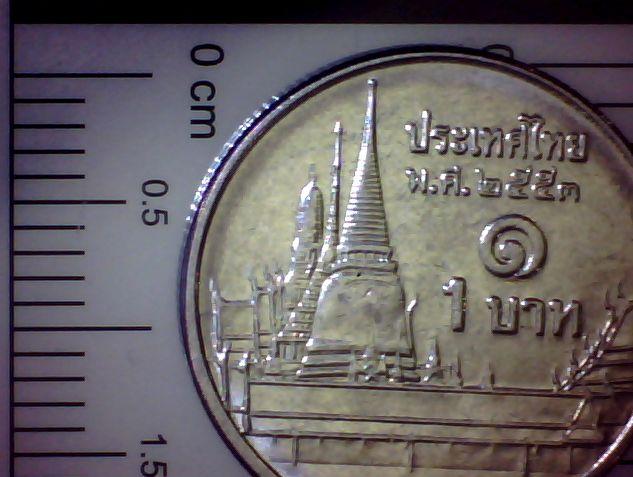 dm25200X15cm.jpg